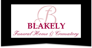 Blakely Funeral Home & Crematory